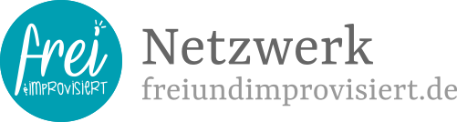 f&i Netzwerk